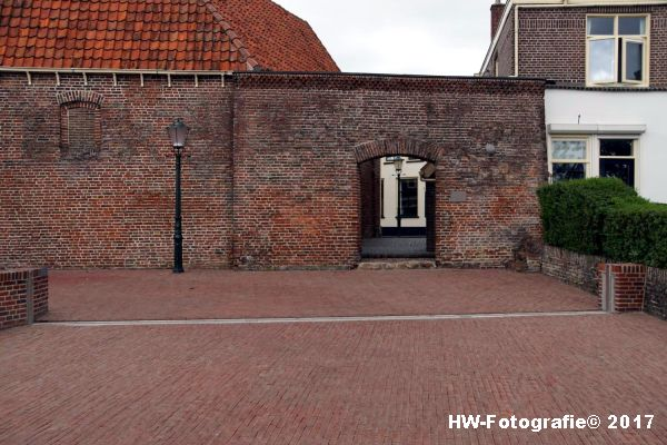 Henry-Wallinga©-Opening-Rivierboulevard-Hasselt-06