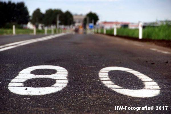 Henry-Wallinga©-Randweg-Open-Genemuiden-02