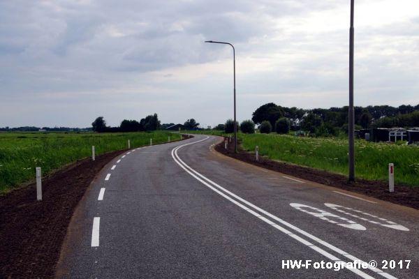 Henry-Wallinga©-Randweg-Open-Genemuiden-03