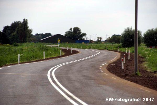 Henry-Wallinga©-Randweg-Open-Genemuiden-04