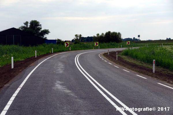 Henry-Wallinga©-Randweg-Open-Genemuiden-05