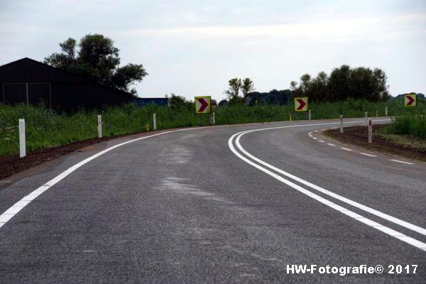 Henry-Wallinga©-Randweg-Open-Genemuiden-06