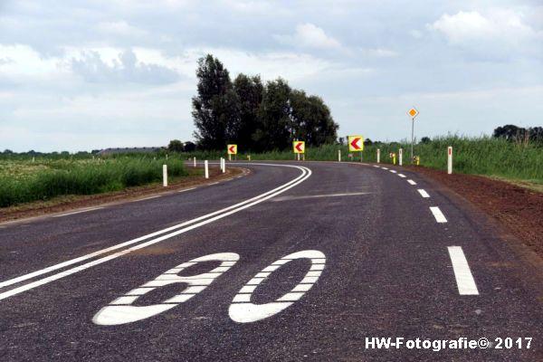Henry-Wallinga©-Randweg-Open-Genemuiden-08