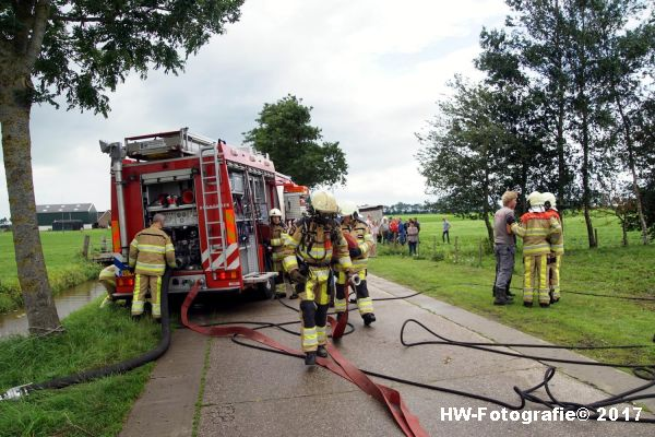 Henry-Wallinga©-Schuurbrand-Kloosterweg-Staphorst-05