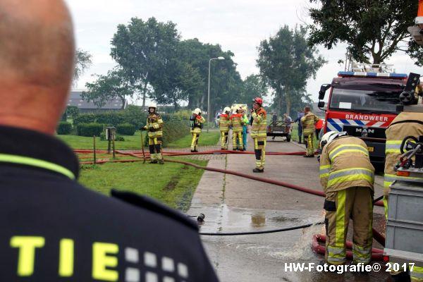 Henry-Wallinga©-Schuurbrand-Kloosterweg-Staphorst-08