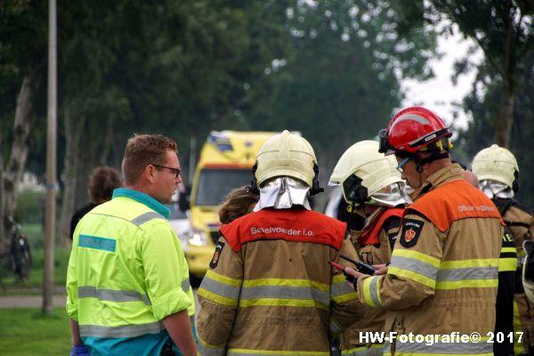 Henry-Wallinga©-Schuurbrand-Kloosterweg-Staphorst-10