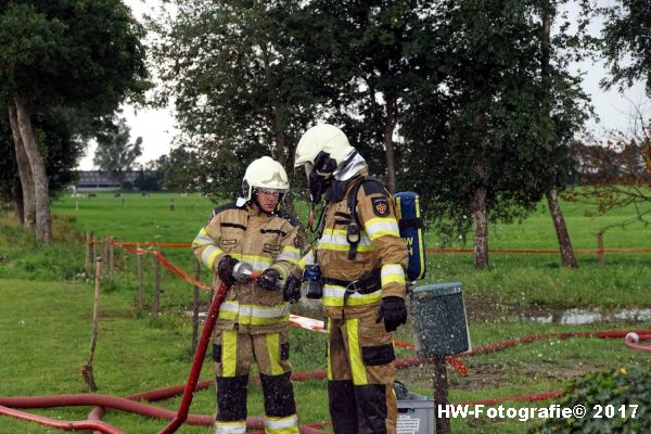 Henry-Wallinga©-Schuurbrand-Kloosterweg-Staphorst-15