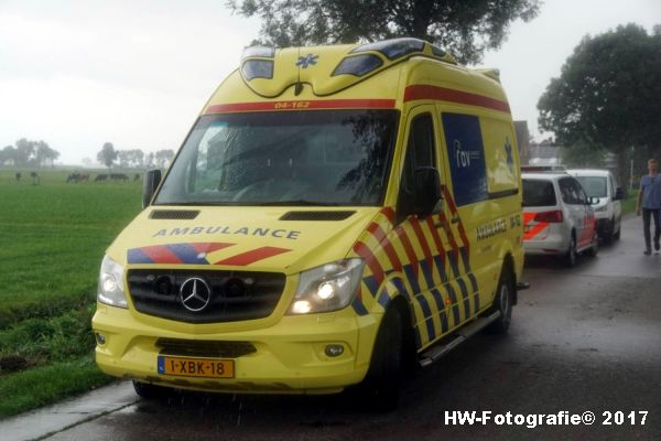Henry-Wallinga©-Schuurbrand-Kloosterweg-Staphorst-16