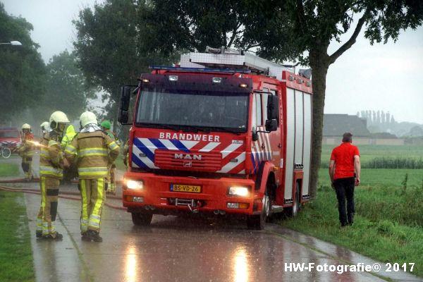 Henry-Wallinga©-Schuurbrand-Kloosterweg-Staphorst-17
