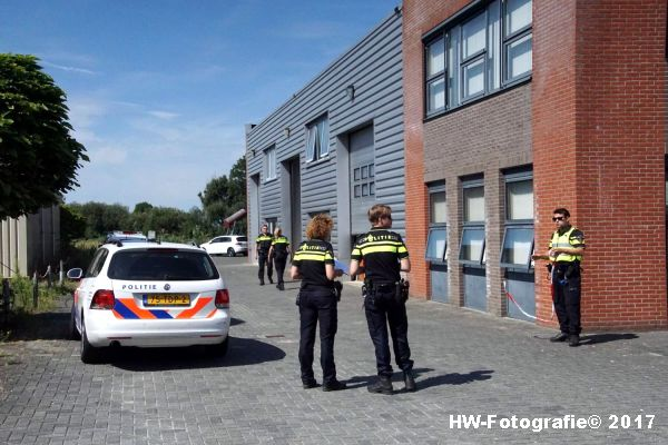 Henry-Wallinga©-Wietplantage-Handelsweg-Hasselt-01