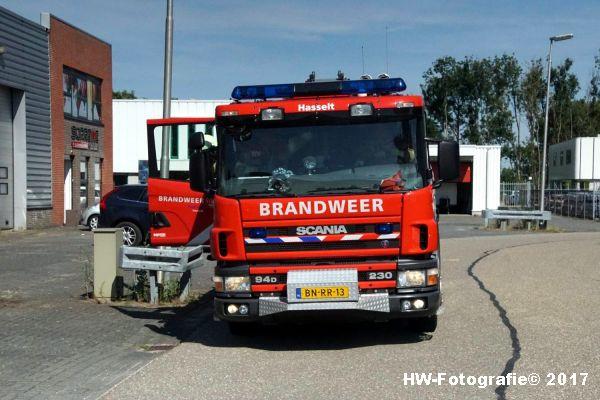 Henry-Wallinga©-Wietplantage-Handelsweg-Hasselt-02
