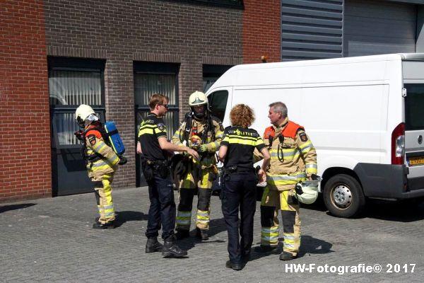 Henry-Wallinga©-Wietplantage-Handelsweg-Hasselt-03