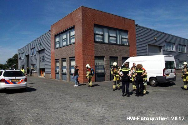 Henry-Wallinga©-Wietplantage-Handelsweg-Hasselt-04