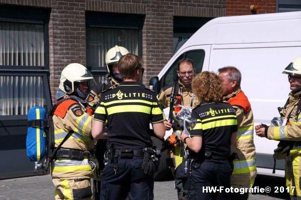 Henry-Wallinga©-Wietplantage-Handelsweg-Hasselt-05