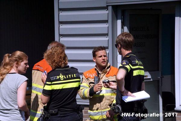 Henry-Wallinga©-Wietplantage-Handelsweg-Hasselt-07
