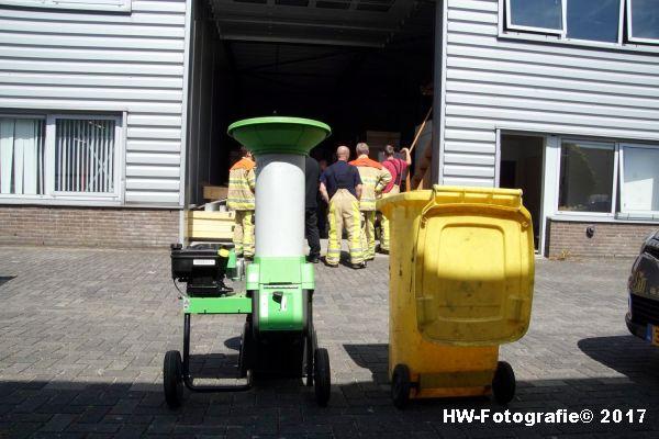 Henry-Wallinga©-Wietplantage-Handelsweg-Hasselt-09
