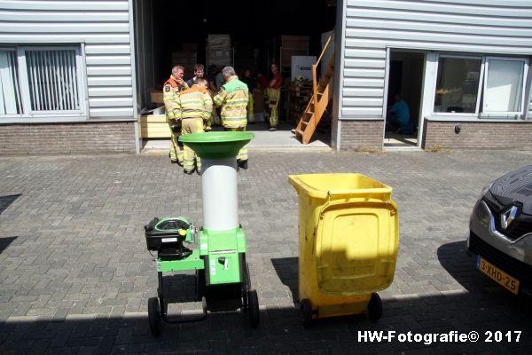 Henry-Wallinga©-Wietplantage-Handelsweg-Hasselt-10