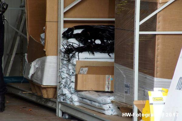 Henry-Wallinga©-Wietplantage-Handelsweg-Hasselt-11