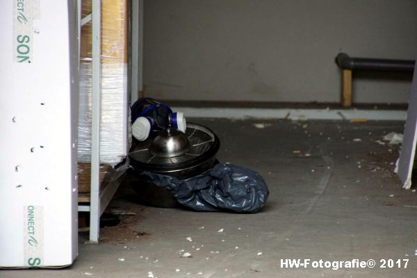 Henry-Wallinga©-Wietplantage-Handelsweg-Hasselt-16
