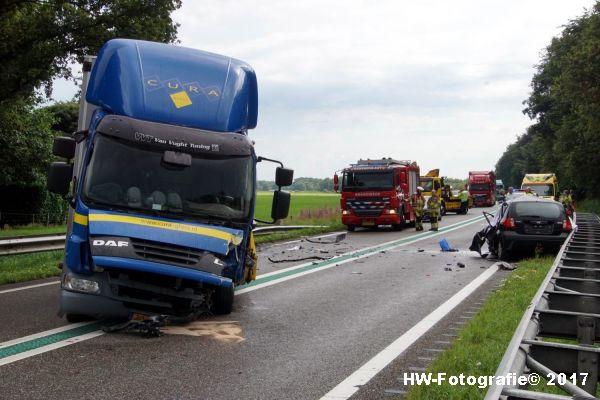 Henry-Wallinga©Dodelijk-Ongeval-N48-Balkbrug-01