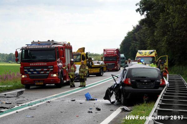 Henry-Wallinga©Dodelijk-Ongeval-N48-Balkbrug-03