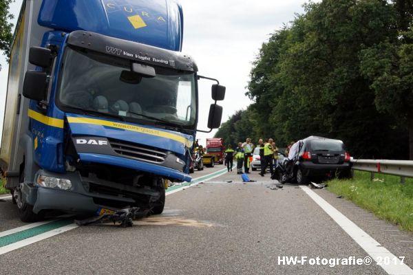 Henry-Wallinga©Dodelijk-Ongeval-N48-Balkbrug-04