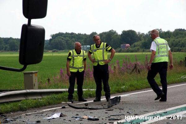 Henry-Wallinga©Dodelijk-Ongeval-N48-Balkbrug-05
