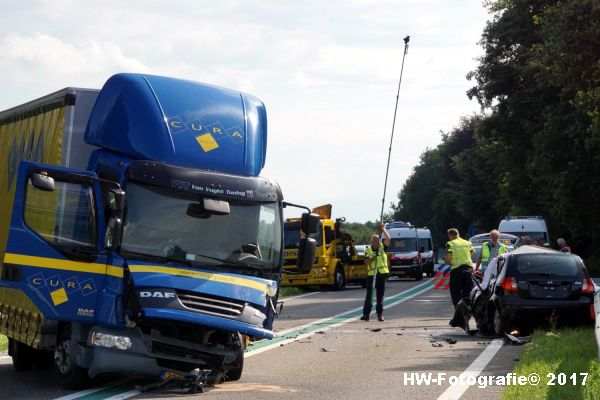 Henry-Wallinga©Dodelijk-Ongeval-N48-Balkbrug-06