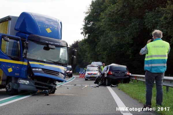 Henry-Wallinga©Dodelijk-Ongeval-N48-Balkbrug-07