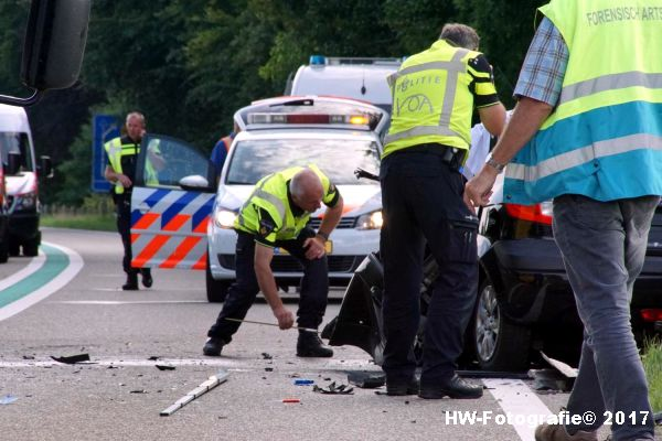 Henry-Wallinga©Dodelijk-Ongeval-N48-Balkbrug-08