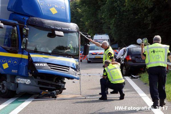 Henry-Wallinga©Dodelijk-Ongeval-N48-Balkbrug-10