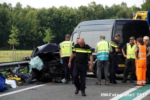 Henry-Wallinga©Dodelijk-Ongeval-N48-Balkbrug-15
