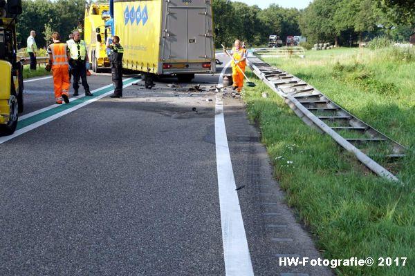 Henry-Wallinga©Dodelijk-Ongeval-N48-Balkbrug-19