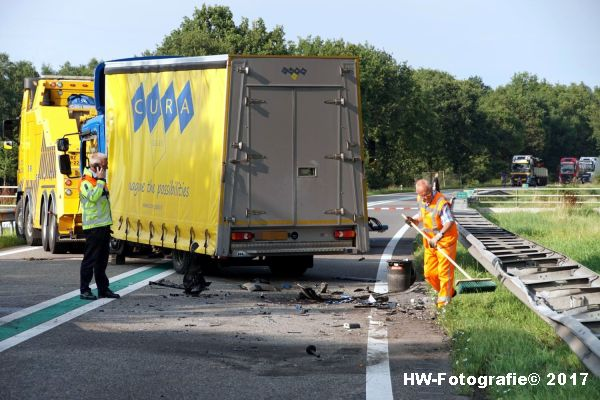 Henry-Wallinga©Dodelijk-Ongeval-N48-Balkbrug-20