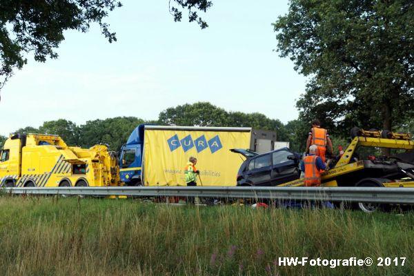 Henry-Wallinga©Dodelijk-Ongeval-N48-Balkbrug-21