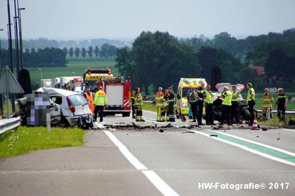Henry-Wallinga©Dodelijk-Ongeval-N50-Kampen-01
