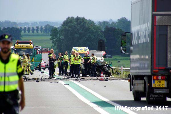 Henry-Wallinga©Dodelijk-Ongeval-N50-Kampen-02