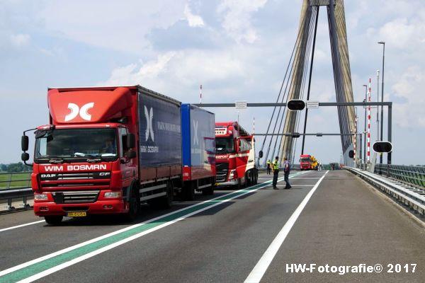 Henry-Wallinga©Dodelijk-Ongeval-N50-Kampen-03