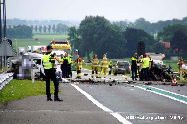 Henry-Wallinga©Dodelijk-Ongeval-N50-Kampen-04