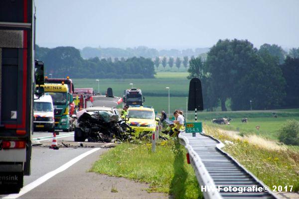 Henry-Wallinga©Dodelijk-Ongeval-N50-Kampen-05