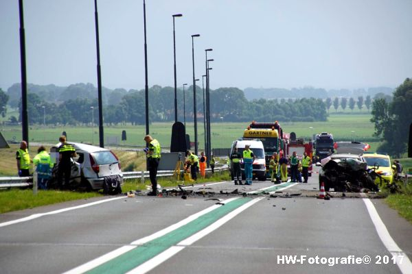 Henry-Wallinga©Dodelijk-Ongeval-N50-Kampen-06