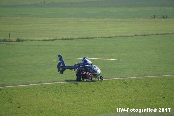Henry-Wallinga©Dodelijk-Ongeval-N50-Kampen-07