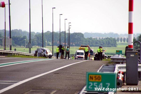 Henry-Wallinga©Dodelijk-Ongeval-N50-Kampen-08