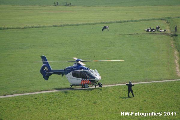 Henry-Wallinga©Dodelijk-Ongeval-N50-Kampen-09