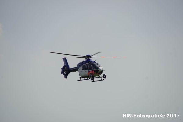 Henry-Wallinga©Dodelijk-Ongeval-N50-Kampen-10