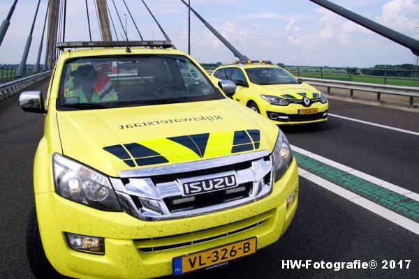 Henry-Wallinga©Dodelijk-Ongeval-N50-Kampen-11