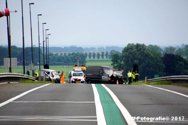 Henry-Wallinga©Dodelijk-Ongeval-N50-Kampen-12