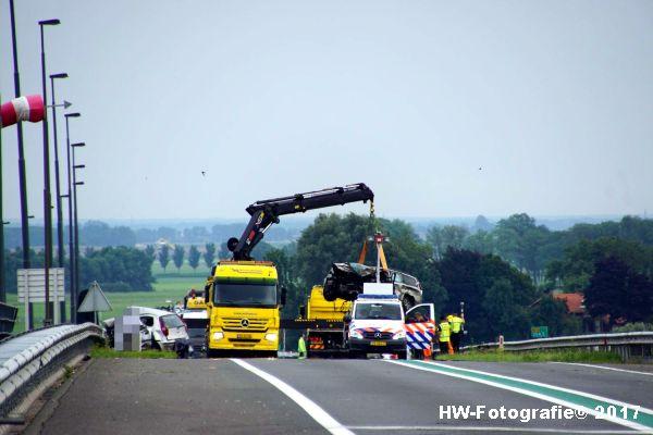 Henry-Wallinga©Dodelijk-Ongeval-N50-Kampen-14