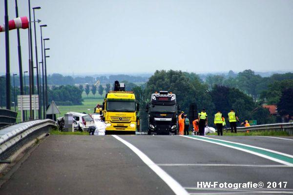 Henry-Wallinga©Dodelijk-Ongeval-N50-Kampen-15