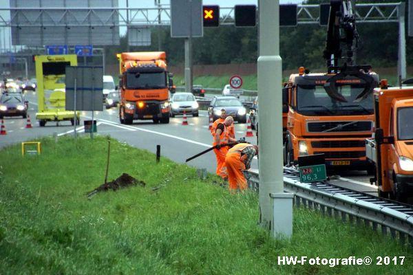 Henry-Wallinga©-Berging-Vrachtwagen-A28-Zwolle-05